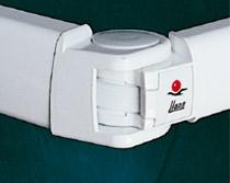 Sistema de Transmisión Toldo Cofre Storbox 300