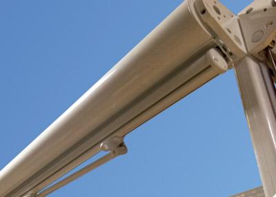 Toldo-Vertical-box-Sistema-de-transmisión