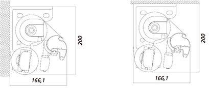 toldos-art-250-splendor-300-dimensiones