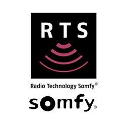RTS Somfy