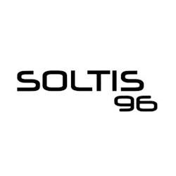 Tejidos Soltis 96