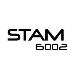 Tejidos Stam 6002