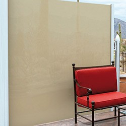 Toldo Ely Lateral
