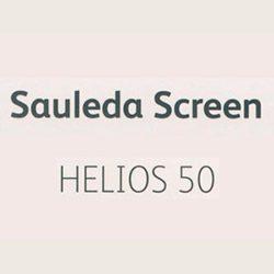 Tejidos Screen 50
